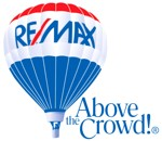 ReMAX Our Town